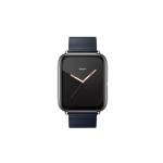 二手 智能数码 OPPO Watch 精钢版 回收