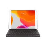二手 智能数码 苹果 Smart Keyboard 10.5英寸 回收