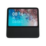 二手 智能数码 红米 小爱触屏音箱Pro8 回收