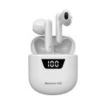 二手 耳机/耳麦 纽曼 TWS-B55 回收