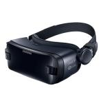 二手 智能数码 三星 Gear VR(第五代) 回收