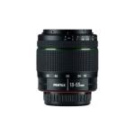二手 攝影攝像 賓得smc PENTAX-DA 18-55mm f/3.5-5.6AL WR 回收