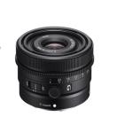 二手 摄影摄像 索尼 FE 24mm/f2.8G 全画幅广角定焦G镜头(SEL24F28G) 回收