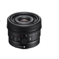 索尼 FE 24mm/f2.8G 全画幅广角定焦G镜头(SEL24F28G)回收