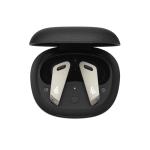 二手 无线耳机 漫步者 TWS NB2 Pro 回收