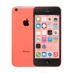 二手 手机 苹果 iPhone 5C 回收