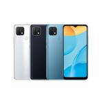 二手 手机 OPPO A35 21版 回收