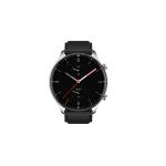 二手 智能手表 AMAZFIT GTR 2 (运动款) 回收