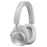 二手 耳机/耳麦 Beoplay H95 回收