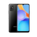 二手 手机 荣耀 Play 5T 活力版(4G) 回收