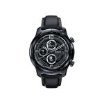 二手 智能手表 Ticwatch Pro 3 回收