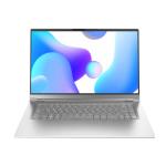 二手 笔记本 机械革命 Umi Air 系列 回收