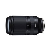 騰龍 70-180mm f/2.8 Di III VXD回收