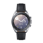 二手 智能手表 三星 Galaxy Watch 3 回收