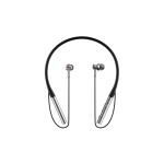 二手 智能数码 1MORE 高清降噪圈铁蓝牙耳机 回收