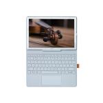 二手 键盘 华为平板 M5 10.8英寸智能磁吸键盘 回收