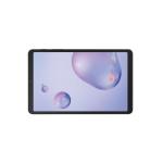 二手 平板电脑 三星Galaxy Tab A 8.4 20年 回收