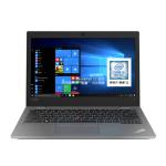 二手 笔记本 联想 ThinkPad S2 Gen 系列 4代 回收