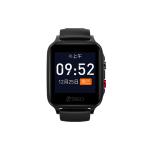 二手 智能手表 360 手表 Pro 回收