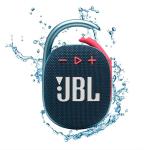 二手 智能音箱 JBL CLIP 4 回收