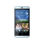 二手 手机 HTC Desire 826Y 回收