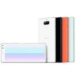 二手 手机 索尼 Xperia 8 回收