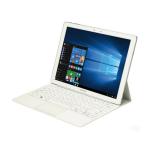 二手 平板电脑 三星 Galaxy Tab Pro S 回收