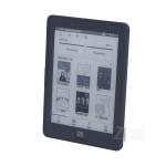 二手 电子书 当当阅读器 国文OBOOK 86D 回收