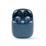 二手 耳机/耳麦 JBL TUNE 225 回收