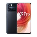二手 手机 OPPO K9 Pro 回收