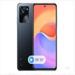 二手 手机 中兴 S30 回收
