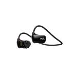 二手 MP3/MP4 索尼 NWZ-W273 回收