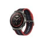 二手 智能数码 华为 Watch GT 2 Pro(新年款) 回收