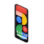 二手 手机 谷歌 Pixel 4a(5G) 回收