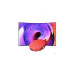 二手 投影仪 坚果 微果 中国红 回收