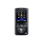 二手 MP3/MP4 索尼 NWZ-E383 回收