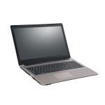 二手 笔记本 海尔 X5P 系列 回收