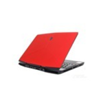二手 笔记本 Alienware M15 系列 回收