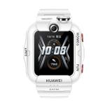 二手 智能手表 华为 儿童手表 4X 回收
