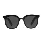 二手 智能眼镜/VR 华为 HUAWEI X GENTLE(LANG-01) 回收