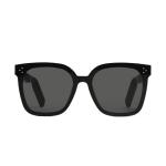 二手 智能眼镜/VR 华为 HUAWEI X GENTLE(HER-01) 回收