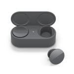 二手 智能数码 微软 Surface Earbuds 回收