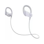 二手 耳机/耳麦 Beats Powerbeats 4 回收