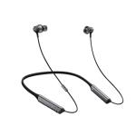 二手 耳机/耳麦 FIIL Driifter DNC 回收