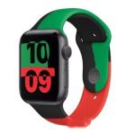 二手 智能数码 Apple Watch Series 6 (Black Unity) 回收