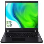 二手 笔记本 Acer 墨舞 P40 系列 回收