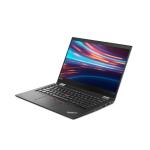 二手 笔记本 联想 ThinkPad X13 Yoga 系列 回收