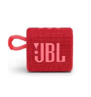 JBL GO3回收