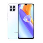 二手 手机 荣耀 play5 (5G) 回收