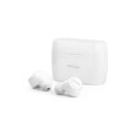 二手 无线耳机 魅族 POP2s 回收